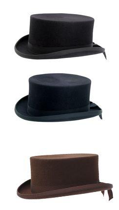 Dames dressuurhoed verkrijgbaar in de kleuren bruin,zwart en blauw op lovemyhorse.nl