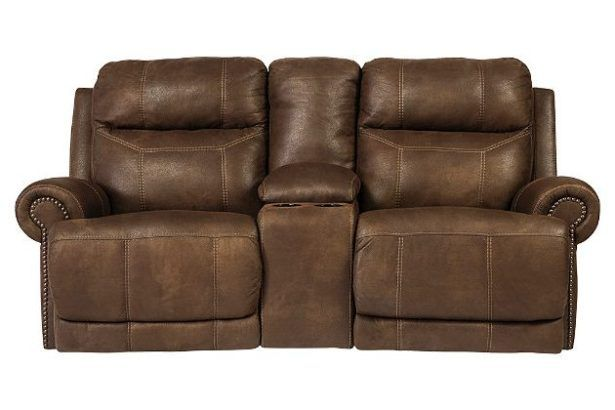 Living Room:Awesome Sofa And Loveseat Recliner Sets Reclining Loveseat With Console