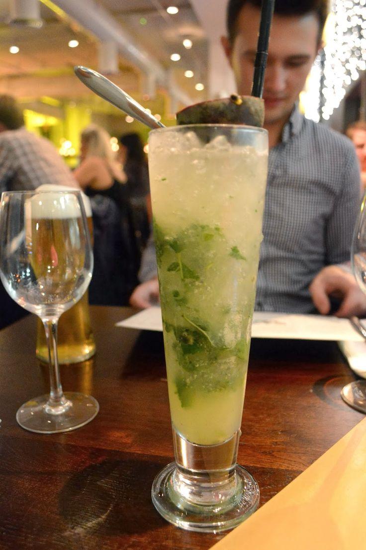 1000+ images about Alchemist Cocktail List on Pinterest   Coupe, Grey ...