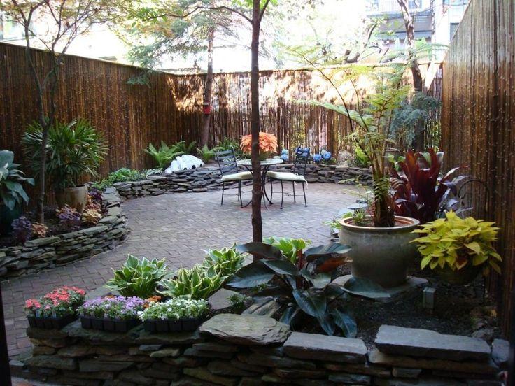 25 Best Tuscan Garden Ideas On Pinterest: Best 25+ Italian Patio Ideas Only On Pinterest