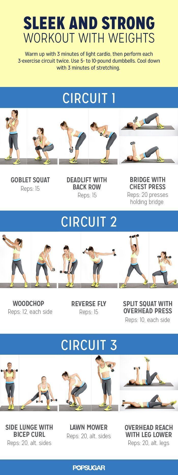 best 25+ weight loss workout ideas only on pinterest | fitness