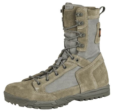 80 Best Tactical Boots Images On Pinterest Footwear