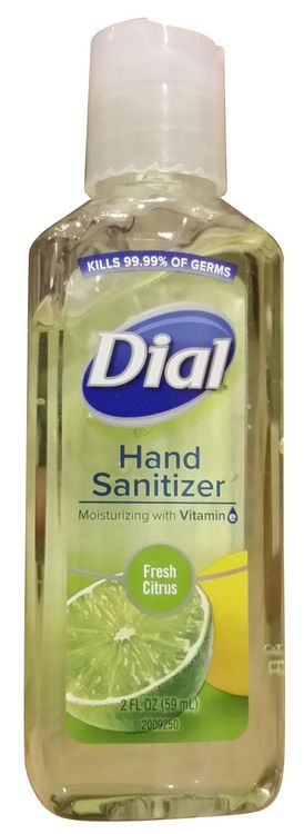 100% Genuine Guaranteed, In Stock Buy Online for Rs.201 Only. Top Selling Rated A+ in Bath & Body Bath Liquid Soap Category