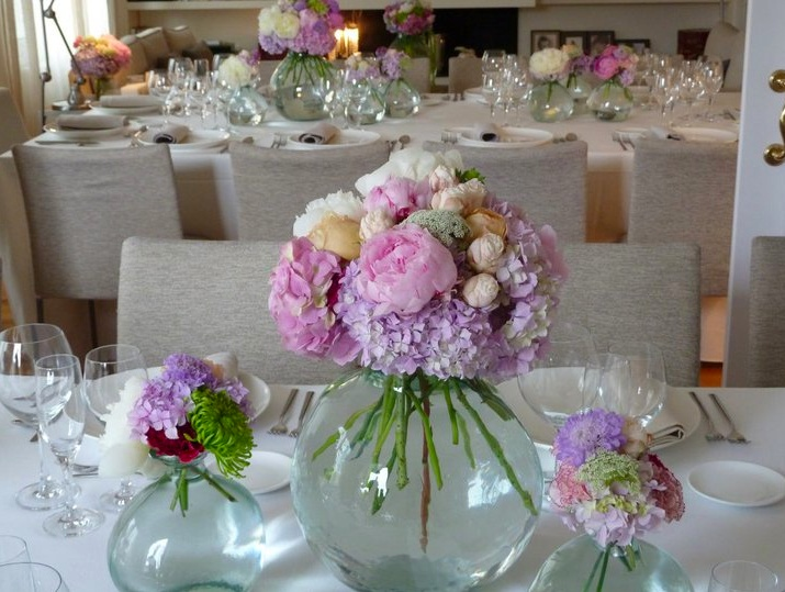 186 best flowers by bornay florister a barcelona images - Flowers by bornay ...
