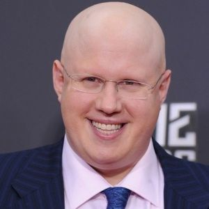 Matt Lucas (English (UK), Comedian) was born on 05-03-1974.  Get more info like birth place, age, birth sign, biography, family, relation & latest news etc.