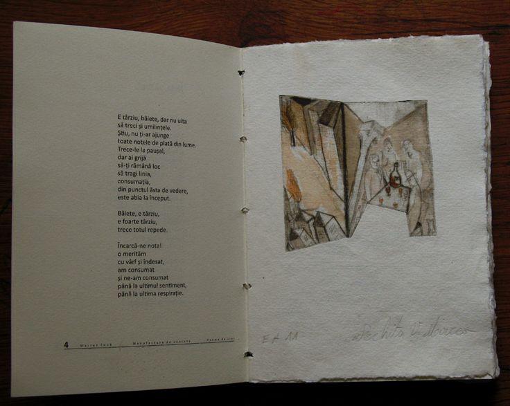 poezii m.l. pag.4