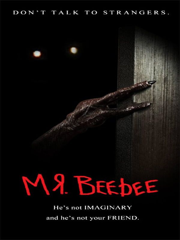 English horror movies list 2012 wiki : Interesting high school