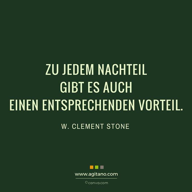 #leben #zitate #sprüche #vorteil #agitano