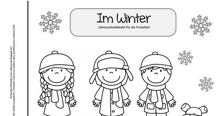 Freiarbeitsbündel_Winter.pdf