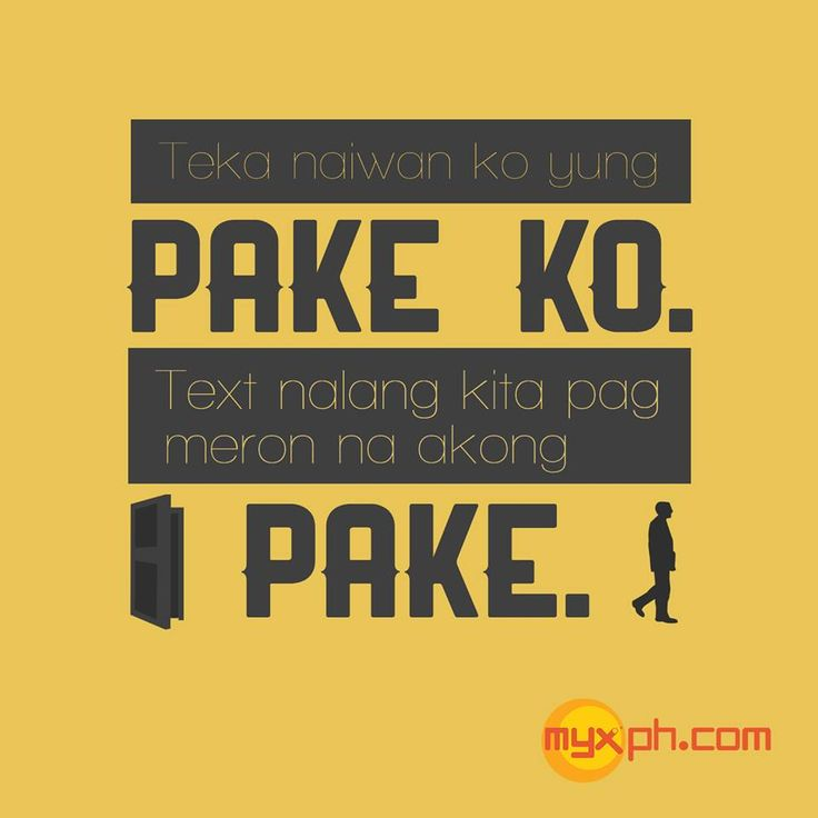 Bitter Quotes About Love Tagalog: The 25+ Best Bitter Quotes Tagalog Ideas On Pinterest