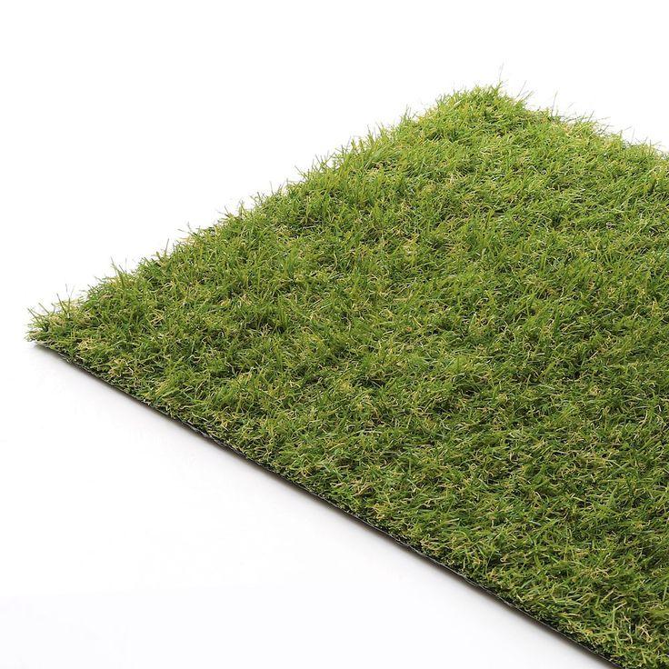 Vienna Artificial Grass
