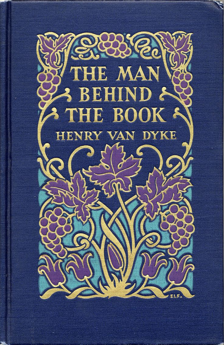 For More Onlinermation About Publisher's Bindings, Visit Publisher's  Bindings Online, 18151930