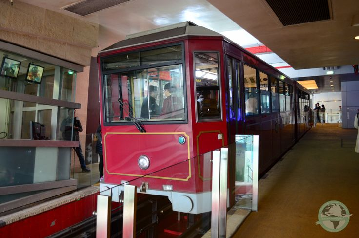 Took the very cool Big Bus Tours in Hong Kong! It's definitely a must do when travelling in Hong Kong.  It serves as a time efficient way to see the sights with ease.  http://www.rafiquaisraelexpress.com/big-bus-hong-kong-review/  Featuring: The Peak Tram