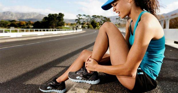 Fracturas por estrés durante la práctica deportiva http://blgs.co/6_hK4n
