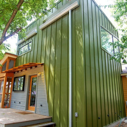 11 Best Modern Awnings Images On Pinterest Canopy