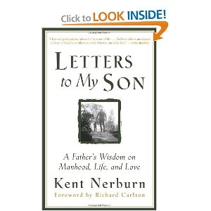 Letters to My Son: A Father's Wisdom on Manhood, Life, and Love --- http://bizz.mx/ifl