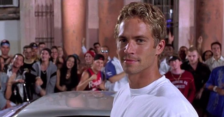 Velozes e Furiosos | Roteirista revela final original do personagem de Paul Walker