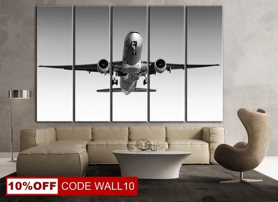 Airplane Poster Adventure Wall Art Airplane Wall Art Aviation Etsy Adventure Wall Art Airplane Wall Art Airplane Wall