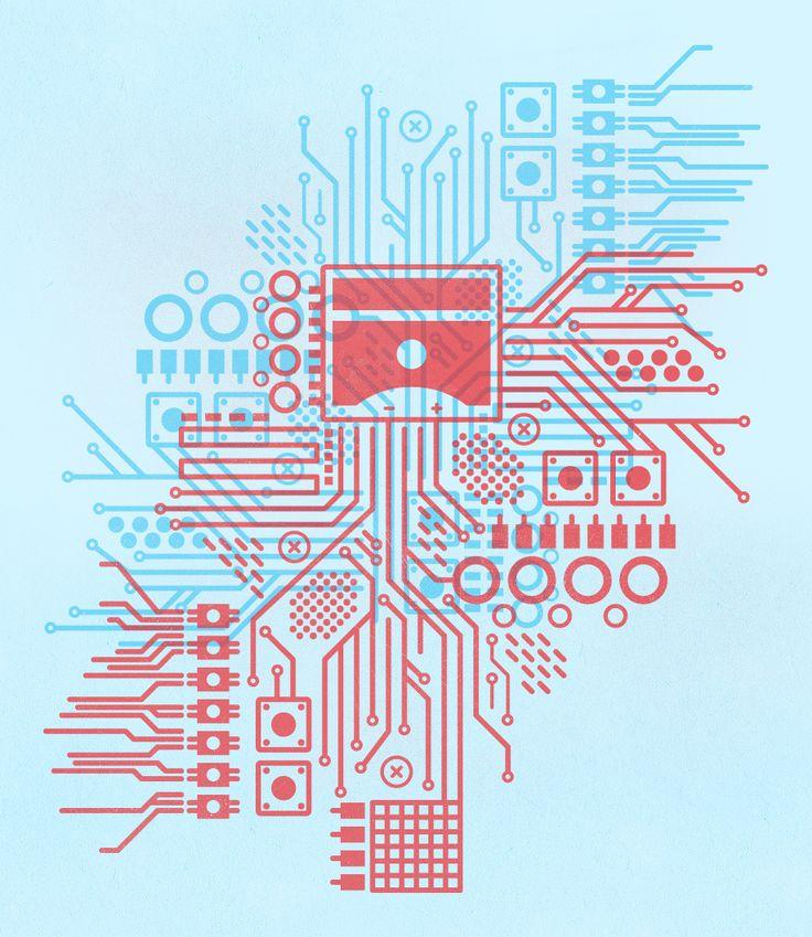 Circuitboard-full