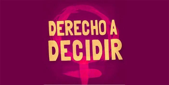 Continúa la campaña por el derecho al aborto legal, seguro y gratuito. Pueden firmar la cyberacción en este link:    http://amnistia.org.ar/aborto