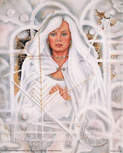 If you want to add style and class on your empty, dull walls add this decorative vogue lady in white fine art print poster. This poster will be a great addition to your home decor. Your guests will definitely compliment you for your excellent taste. Hurry up and grab this wonderful wall poster for its durable quality and high degree of color accuracy.