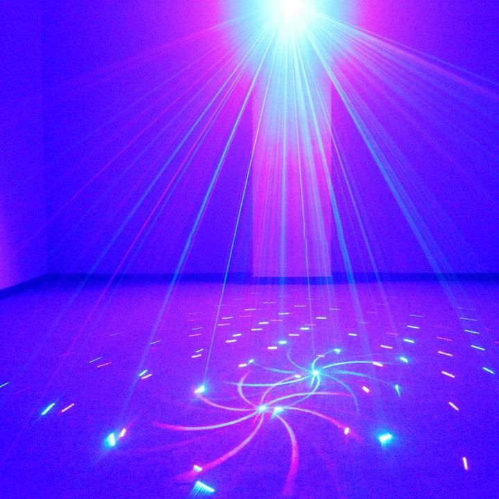 Faded Series Laser Show Projector Sound Active In 2020 Laser Show Laser Lights Projector Background Images Wallpapers