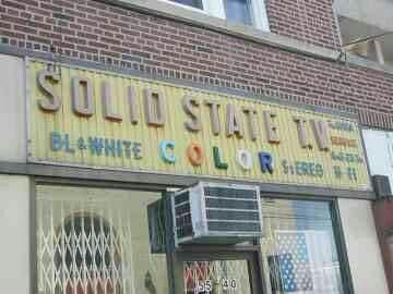 Comic Book Shops Long Island Ny