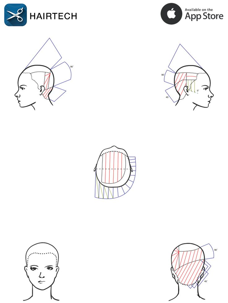 25 best head sheets images on pinterest