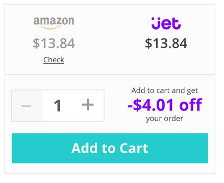 Unlock the Savings Secret On Every Product You Buy Online
