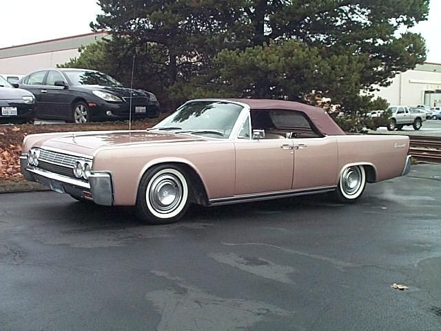 pin by loveiskind eyesonhim on love those classic cars! | lincoln motor, lincoln  continental, lincoln continental 1963
