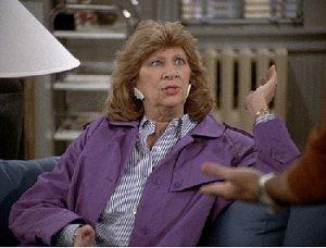 Helen Seinfeld