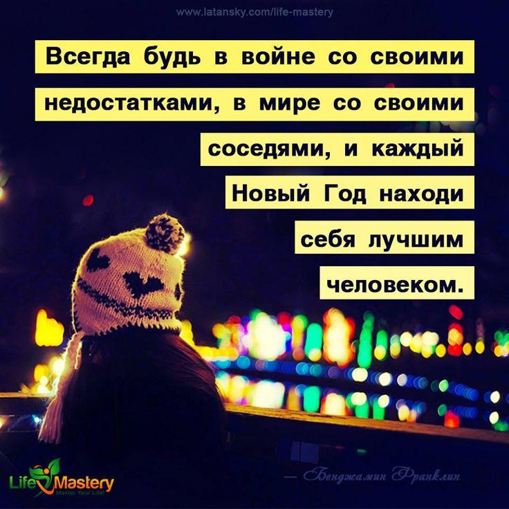 15179157_1298084160243605_21510505536050928_n.jpg (960×960)
