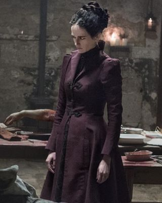 Watch First Full Episode of Showtimes PENNY DREADFUL Now!