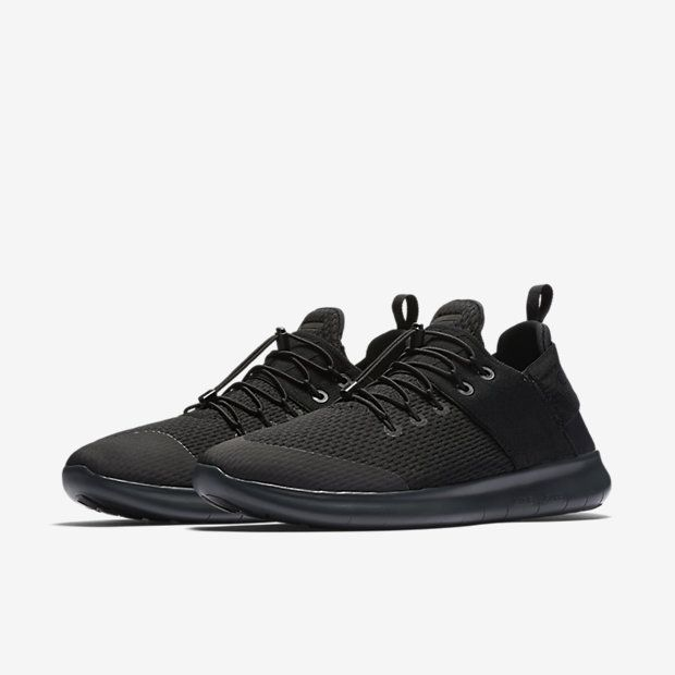 Nike Free RN Commuter 2017 Men's Running Shoe