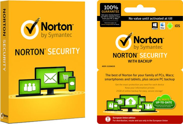Norton is Symantec security product providing company here lots of product which can secure your laptop, phones, and pc. if you want to save more on Norton plans then you can visit Webtechcoupons. it is providing the profitable coupons for all hurry grab now. http://www.webtechcoupons.com/offers/norton/