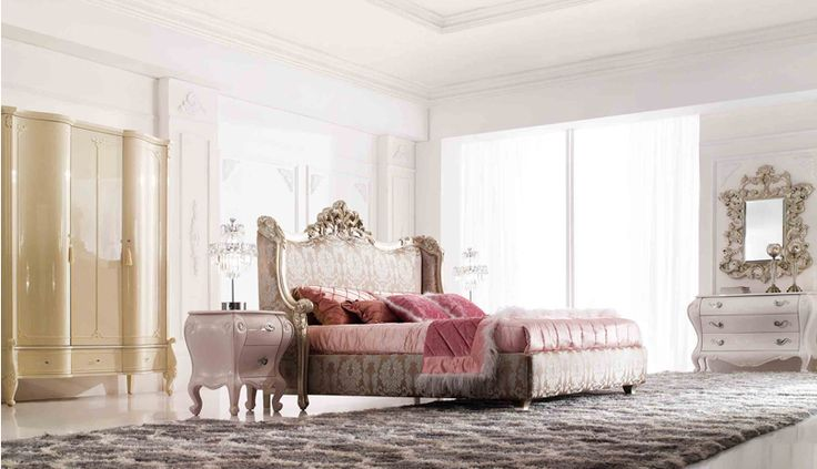 85 best timeless classic images on pinterest timeless for Classic furniture uae