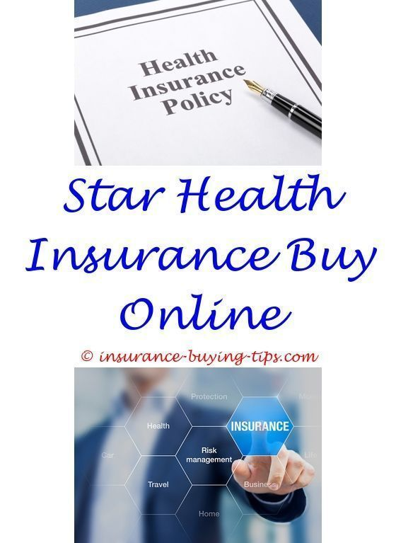buying individual health insurance before obamacare - what additional auto rental insurance should i buy in mexico.what happens if i don t buy health insurance can i buy car insurance for my friend how to buy health insurance outside of obamacare 8477387759