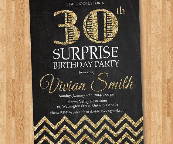 25+ Beste Ideeën Over Vintage Verjaardag Uitnodigingen Op