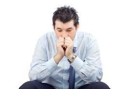 Qué es la candidiasis bucal? Descubre los sintomas de este padecimiento y qué hacer para eliminarlo de forma efectiva y para siempre! CLICK AQUI: www.candidiasistratamiento.info/candidiasis-bucal-sintomas-y-que-hacer-para-eliminarla-eficazmente/