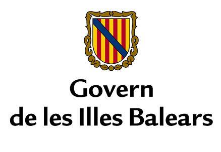 Ajuts per a dur a terme accions especials de recerca i desenvolupament 2014 - Art-Xipèlag - Observatori de la Cultura de les Illes Balears