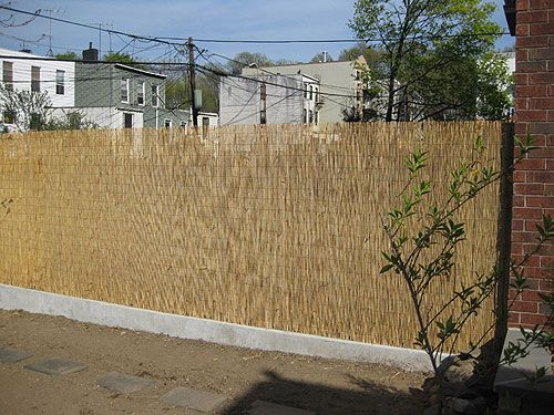 Temporary Fencing Home Depot
