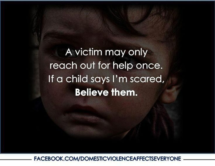 helping your child recover from sexual Find about about the signs of child sexual abuse, what is normal sexual  sexual  abuse, and where to get help and advice for child sexual abuse.