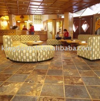 Cost Effective Flooring 445 best flooring images on pinterest | laminate flooring, home