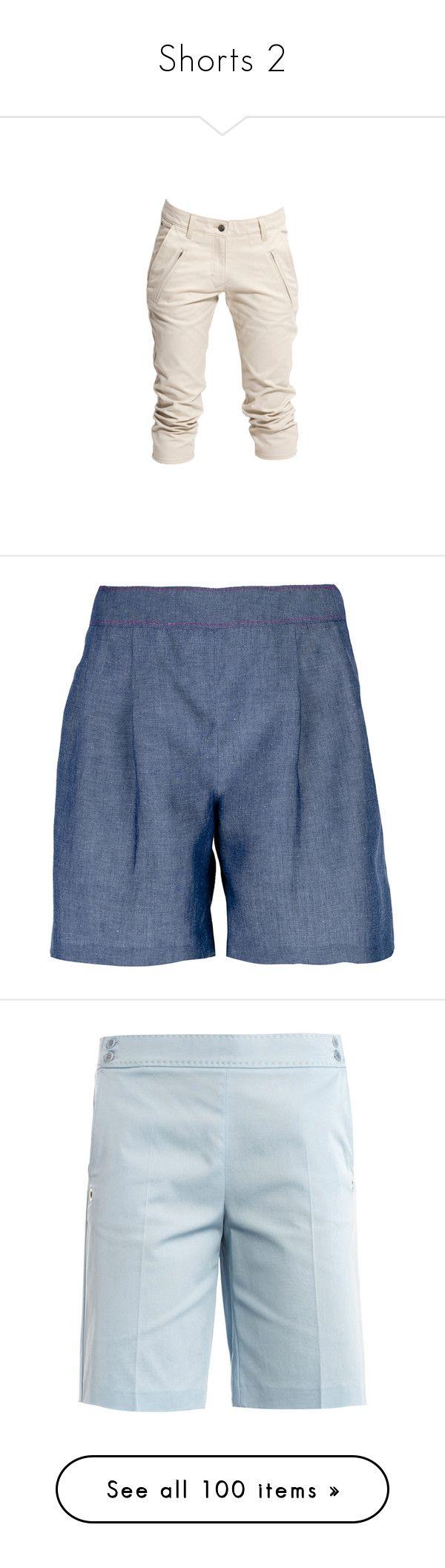 """Shorts 2"" by maggie-jackson-carvalho ❤ liked on Polyvore featuring pants, shorts, jeans, bottoms, pantalones, adidas, grey, grey high waisted shorts, gray shorts and short shorts"