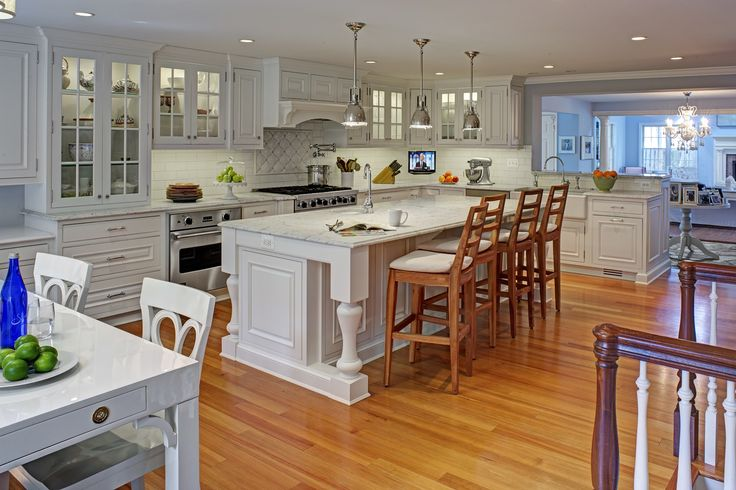 25 Best 2016 Remodeling Awards Of Excellence Images On