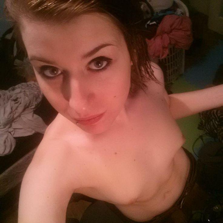 Transgender breast forms-2645