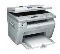 Epson AcuLaser MX14 Drivers Download Printer Reviews – Epson AcuLaser MX14 is generally mono minimized All-in-One desktop dependable as far as weight, for encoding and duplicating. quality records rapidly and effectively are typically conveyed to expand efficiency, while a high print determination guarantees proficient outcomes. The item will come, networkable, so it could be shared …