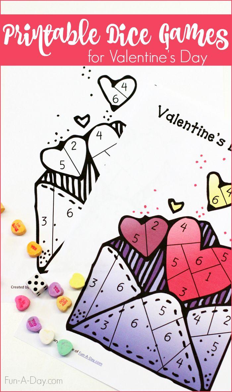 317 best valentine u0027s day images on pinterest valentine ideas