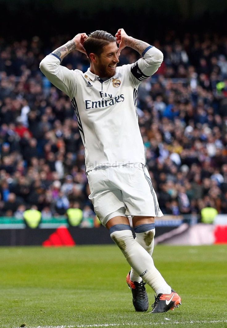 1040 best images about sergio ramos on pinterest world - Sergio madrid ...