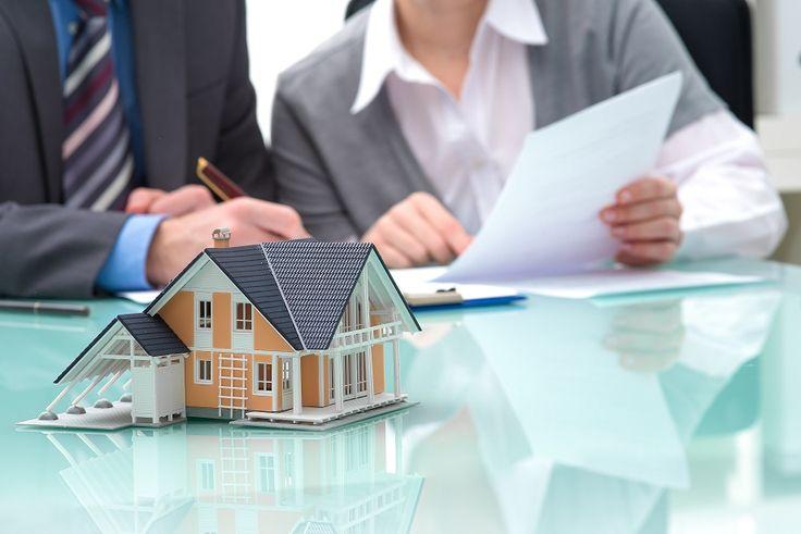 ¿Qué debes vigilar antes de firmar la hipoteca? - www.DomesticatuEconomia.es | Cetelem España. Grupo BNP Paribas